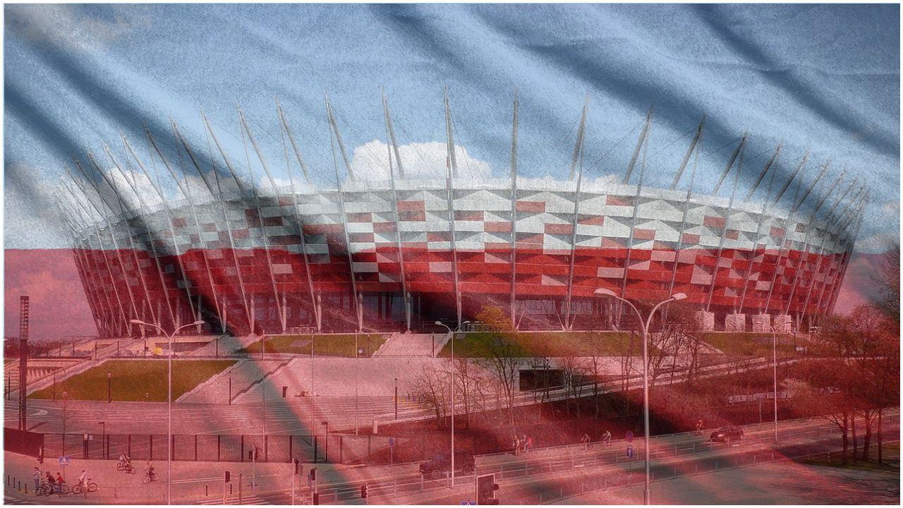 Polityczny wpis dziennikarza sportowego przeczytały tysiące Polaków. Nie bez powodu