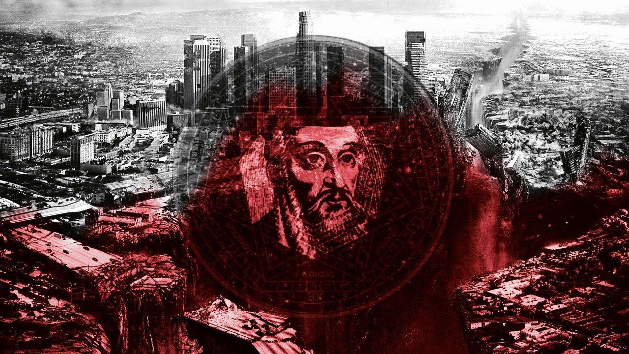 """To był """"polski Nostradamus"""". Podał dokładną datę końca świata"""