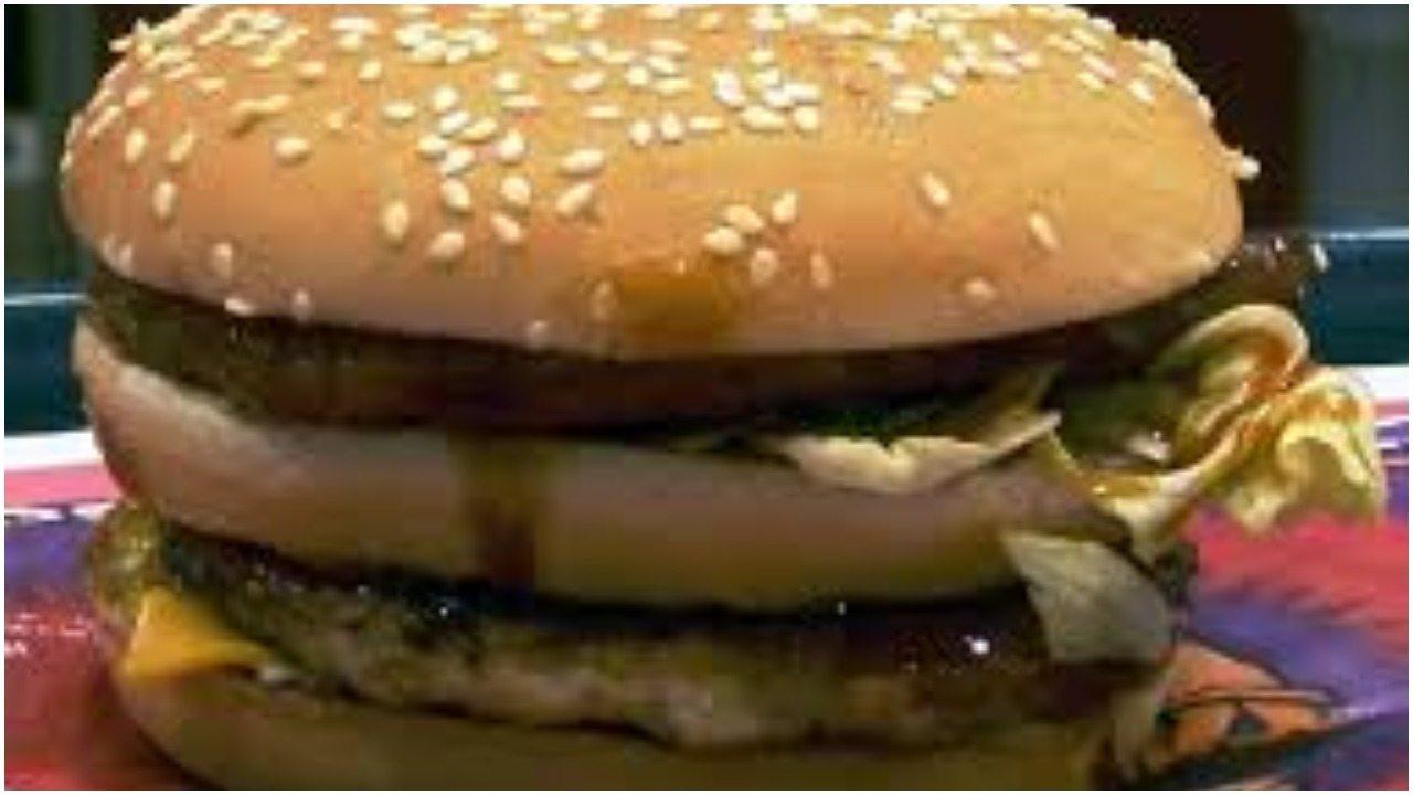McDonald w Polsce tylko dla bogatych! Nadchodzi kosmiczny podatek od fast-foodów