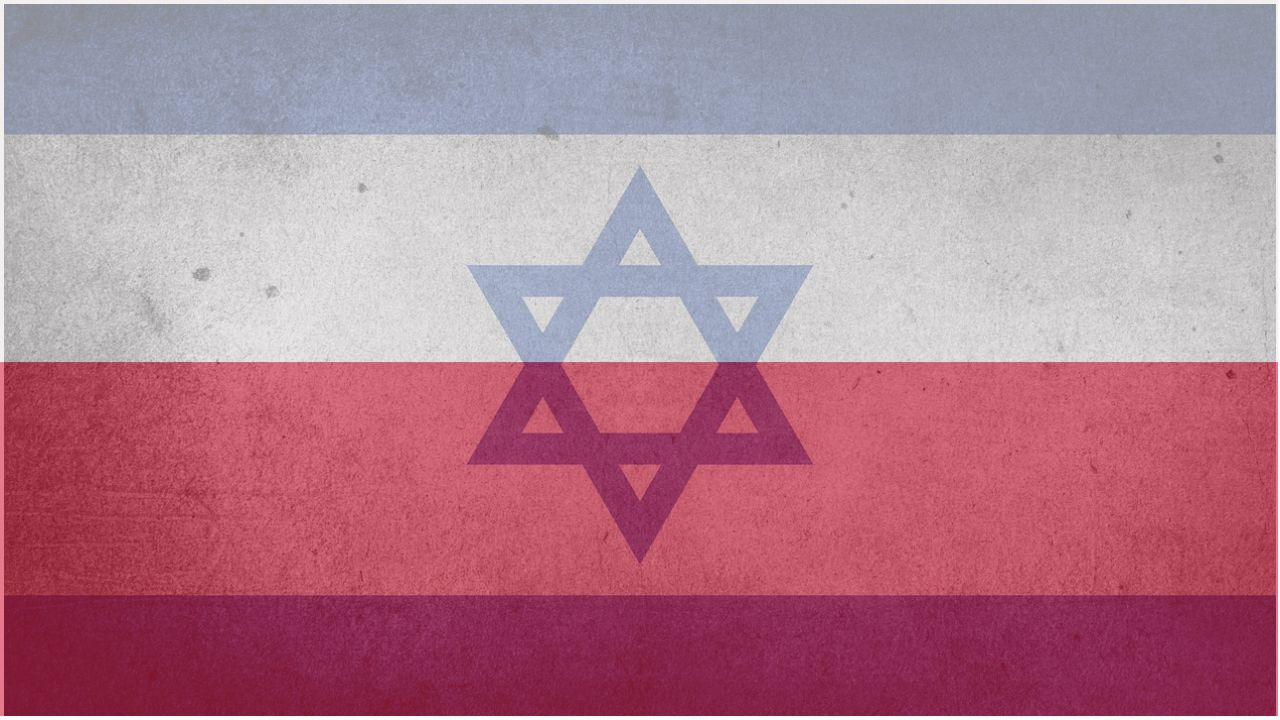 Żydowska organizacja mówi DOŚĆ! Polska będzie miała kłopoty