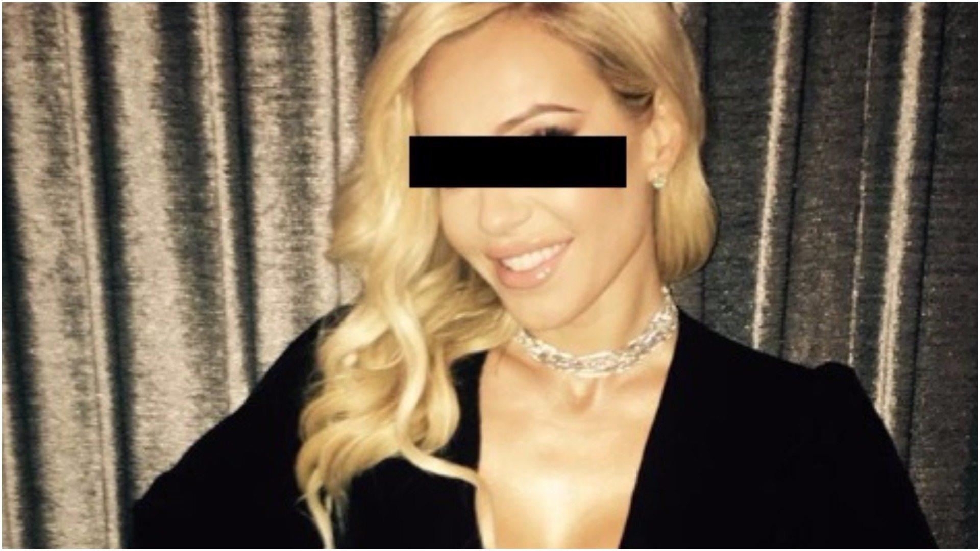 Doda przerywa milczenie! Skomentowała aresztowanie i od razu burza w sieci