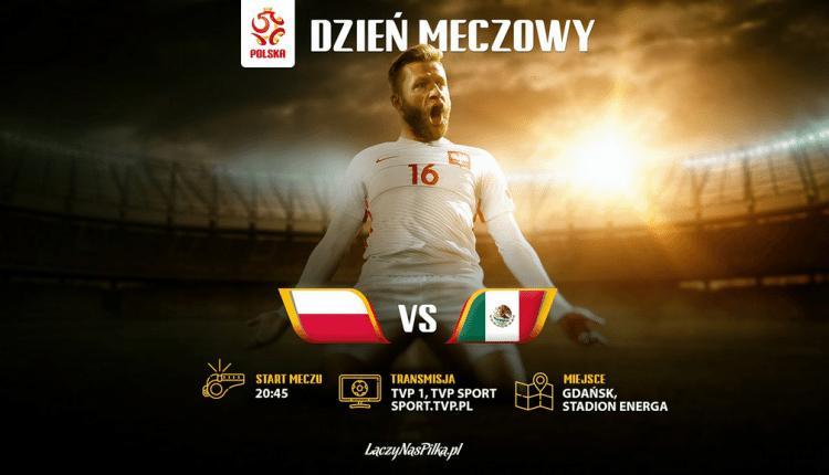 Mecz polskiej reprezentacji sprzedany? Sponsor się wygadał
