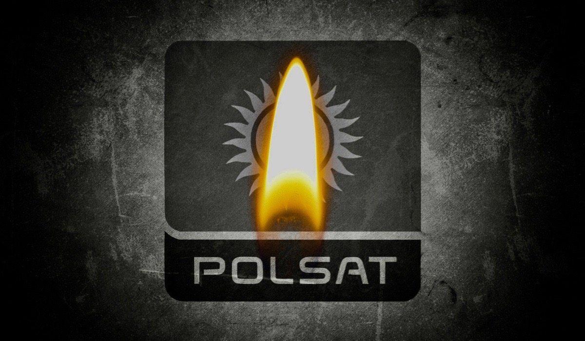 Nie żyje prześliczna gwiazda Polsatu