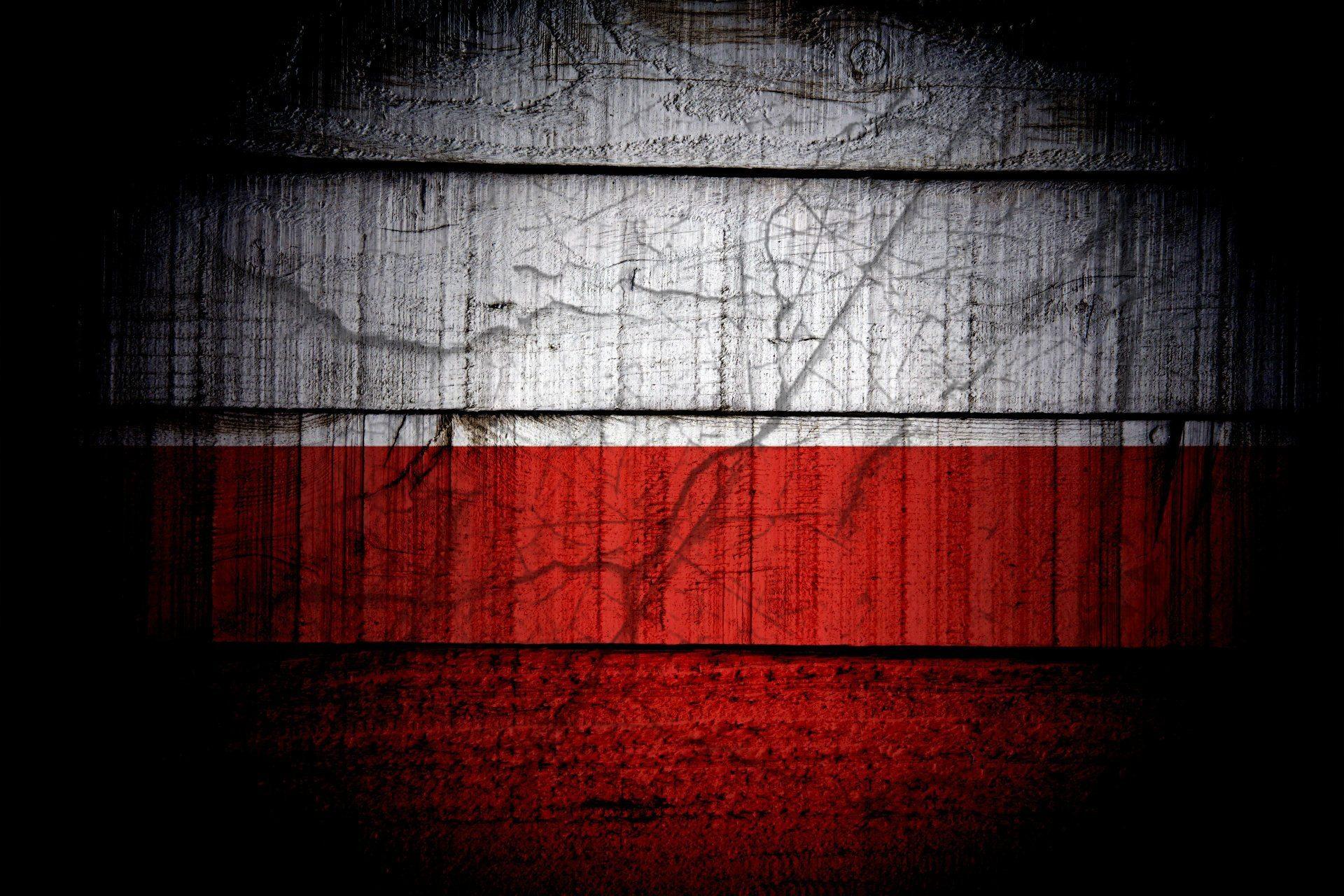 Co się dzieje?! Sąsiadujący kraj ogłosił wojnę informacyjną z Polską