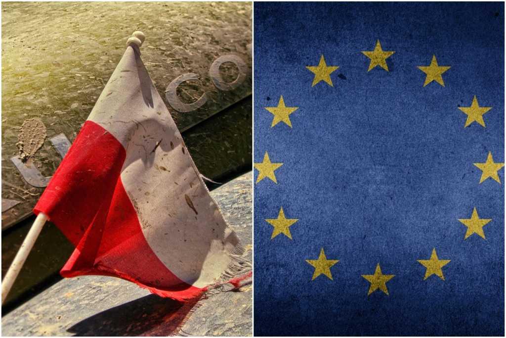 PE postawiło Polsce ULTIMATUM. Albo to zrobicie, albo...