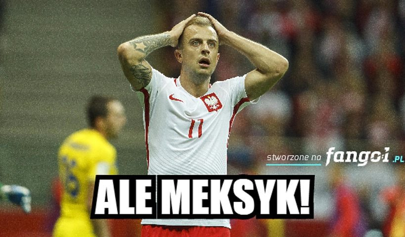 polskameksyk5