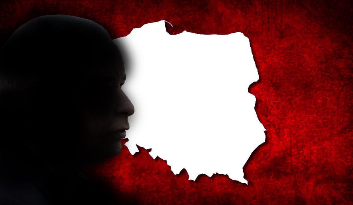 Polska nigdy się z tym nie pogodzi. Zamachowcem z Gdyni okazał się...