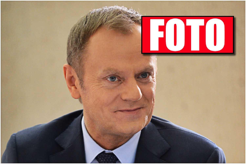 Prezydent odgryza się PiS! O Polsce rozmawiał z... Tuskiem