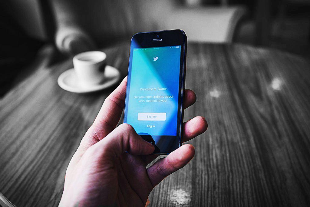 Twitter zmienił swoją najważniejszą funkcję. Na tę zmianę czekano od powstania serwisu