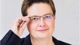 Lubnauer: Będę kontynuować walkę opozycji, która musi wygrać wszystkie wybory
