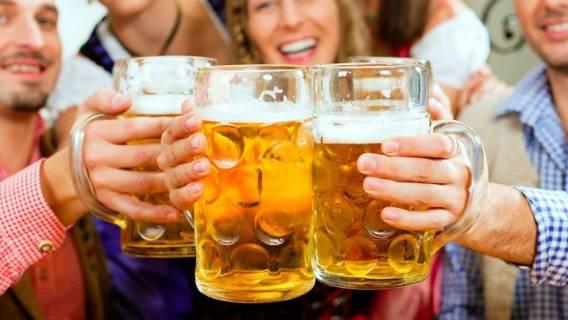 CROP-Stag-Beer-1024x483