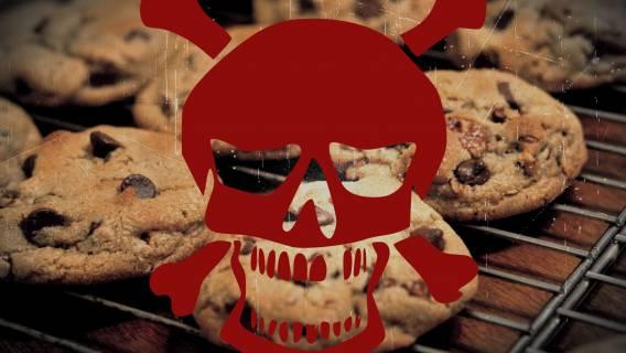 ciasteczka-wiki-czaszka-pixa