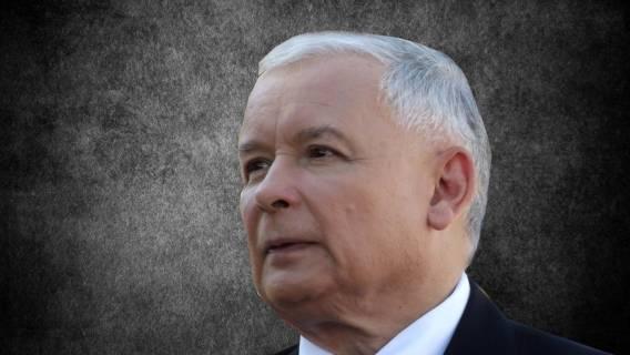 Mocny apel byłego ministra PiS do Kaczyńskiego.