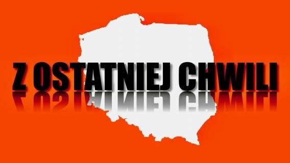 Duda oficjalnie ODŁĄCZA się od PiS! Nowe weta rujnują plany Kaczyńskiego