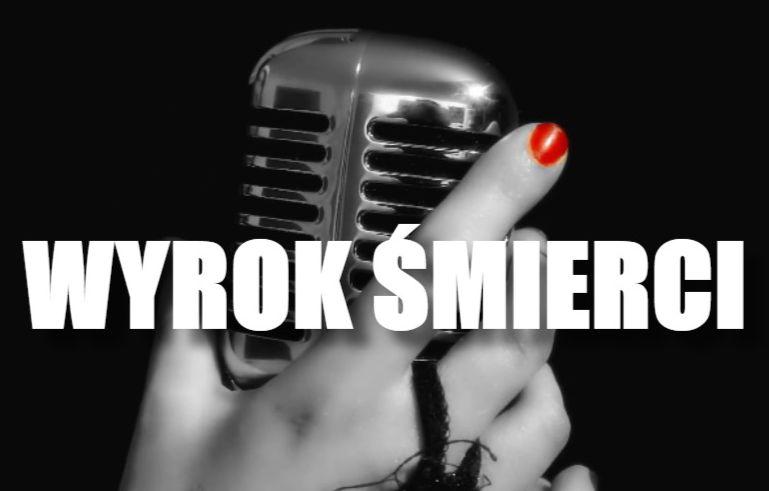 Świat ikony polskiej muzyki się zawalił. Usłyszała śmiertelną diagnozę