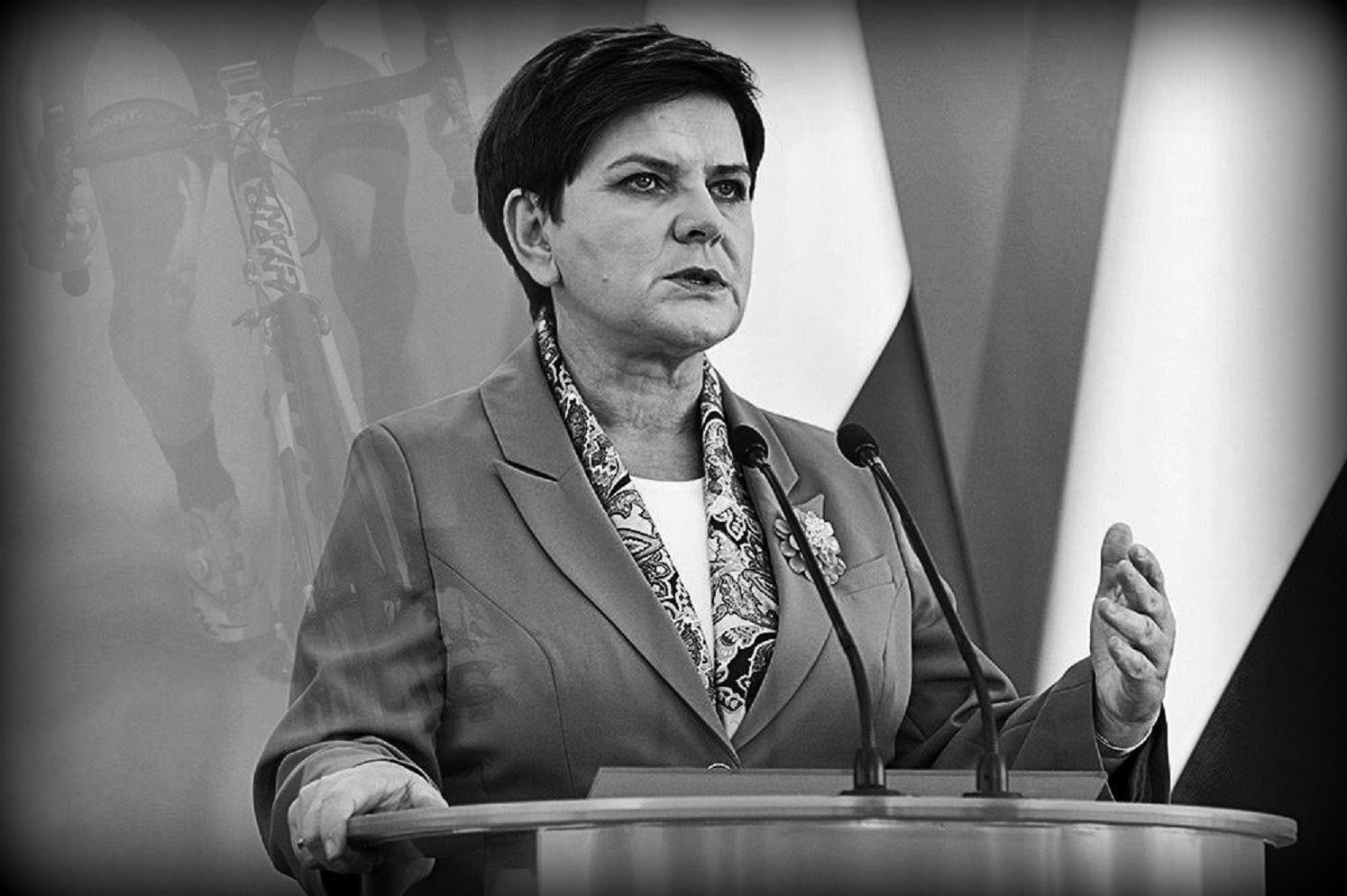Wszystko jasne! Sejm zdecydował o losie Szydło, Kaczyński zaskoczył wszystkich