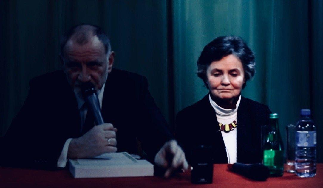 O matce Andrzeja Dudy nie słyszeliśmy od 2 lat. Powód jest strasznie smutny