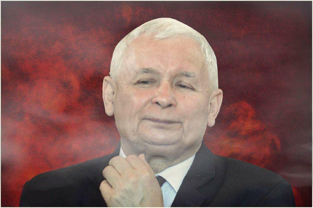 Dramat prezesa PiS. Kaczyński stracił największą radość życia