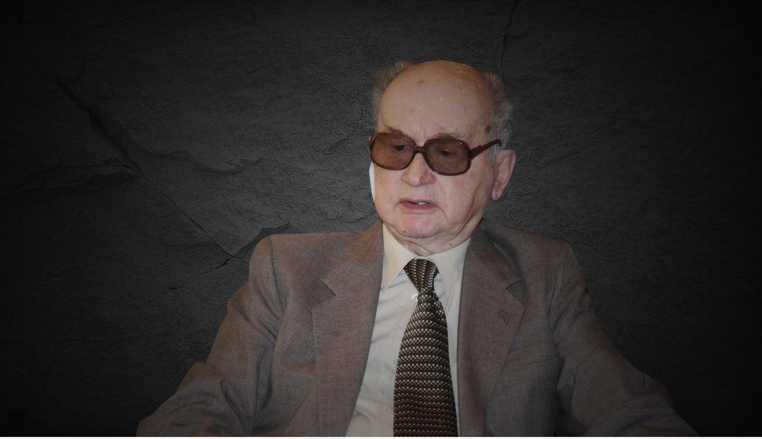 Prawica i lewica w szoku! Jaruzelski na łożu śmierci mówił o TYM polityku