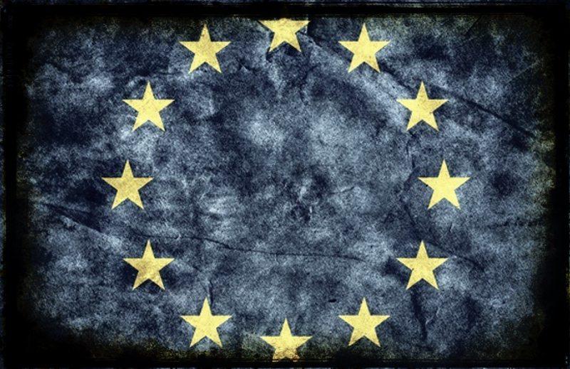 OFICJALNE: W 2025 roku Unia będzie jednym państwem!