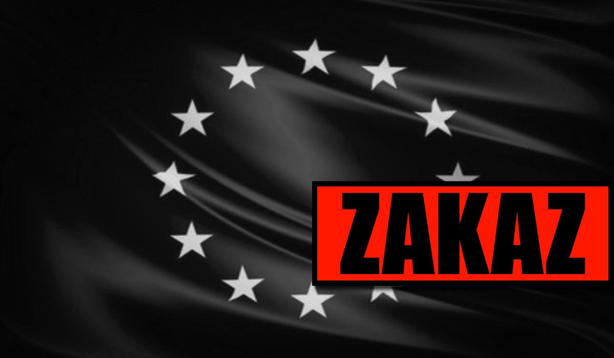 Zakaz ulubionego jedzenia Polaków na terenie CAŁEJ Unii!