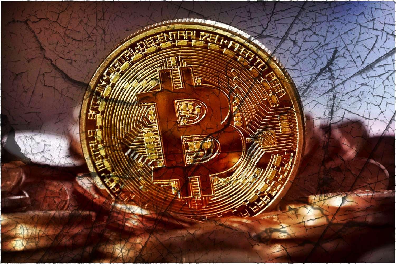 Gigantyczny przekręt BitCoin! POLSKA w samym centrum afery