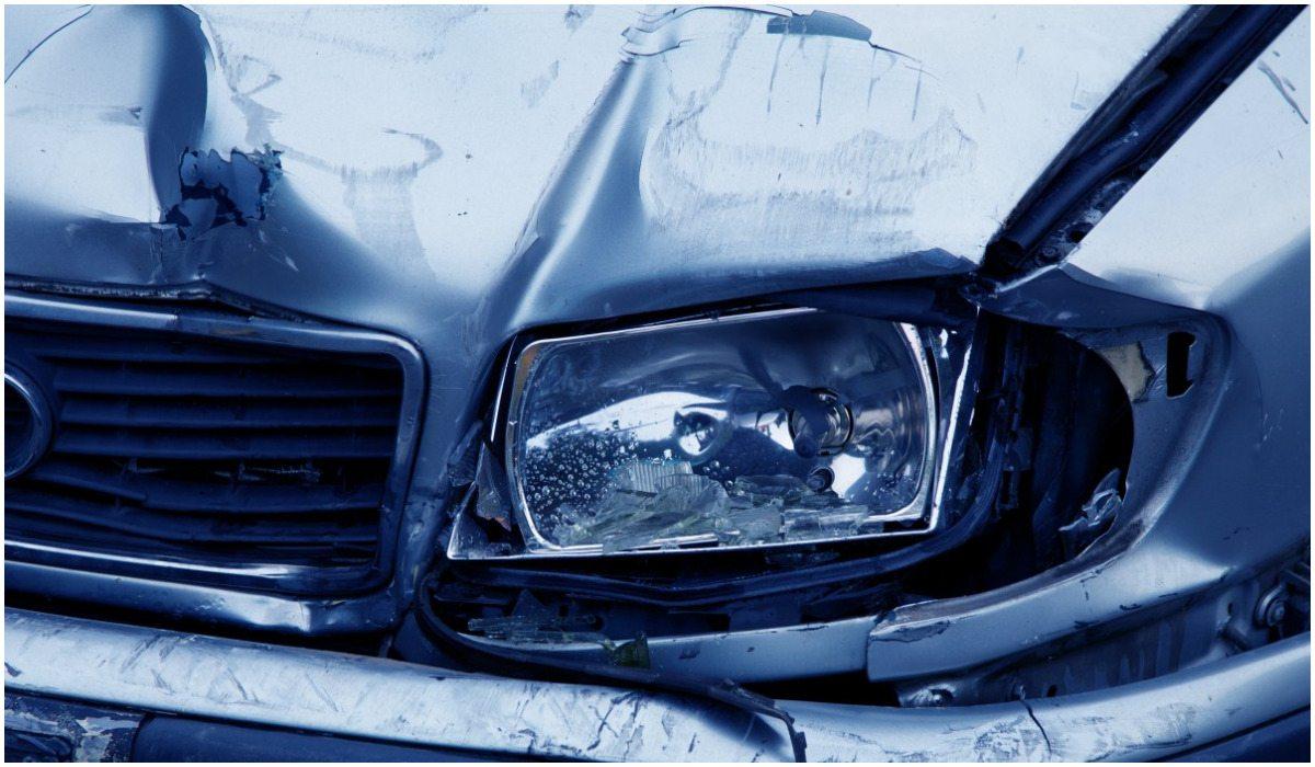 Kraków: tragiczny wypadek w Wigilię. Musiał interweniować helikopter