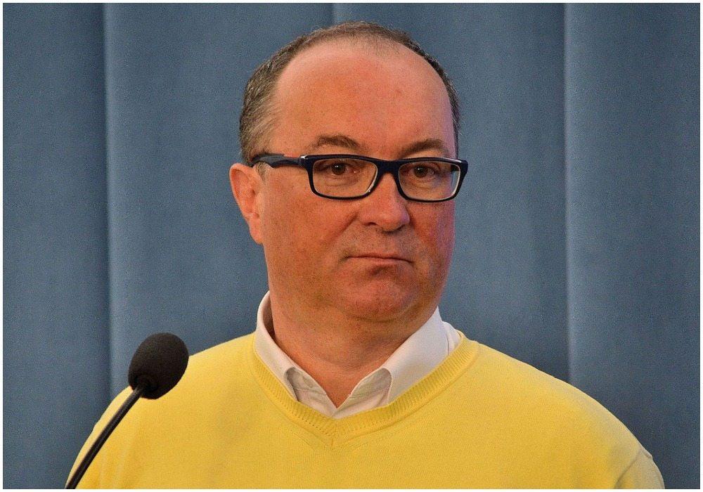 SLD: Popieramy obecność Polski w Unii Europejskiej