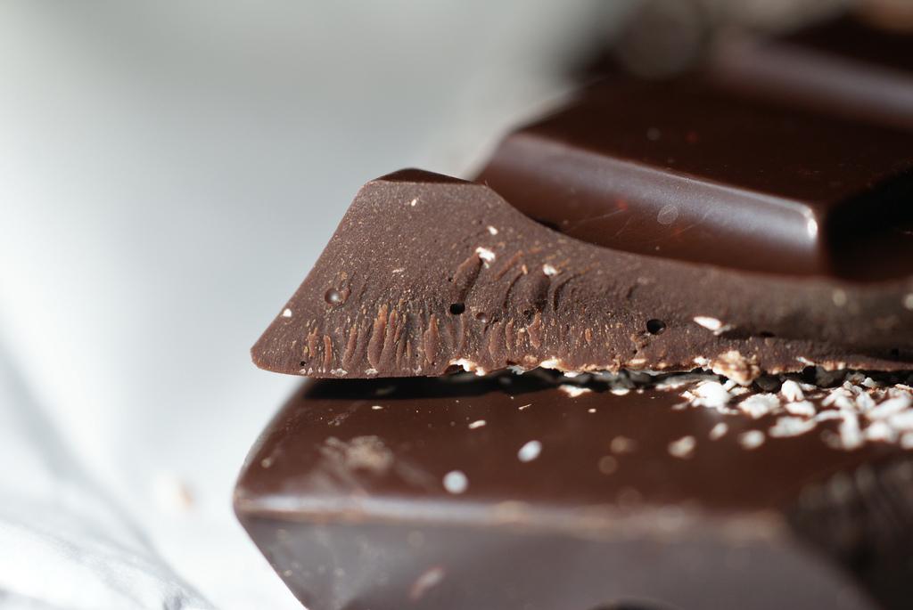 czekolada1