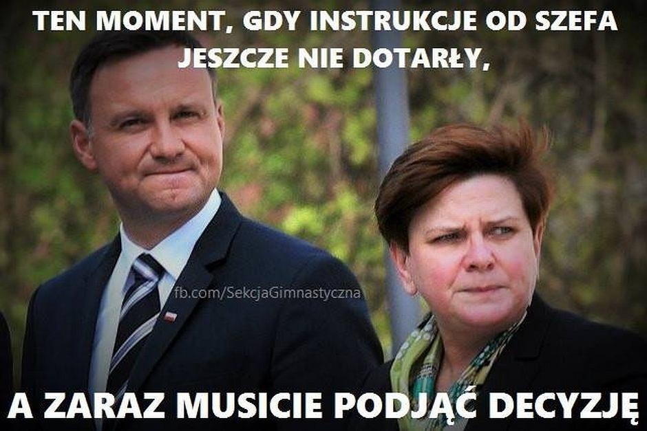 duda_i_szydło2