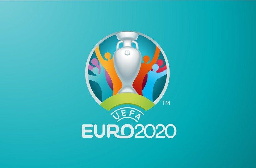 SENSACJA! Belgii odebrano Euro2020, nowy gospodarz to...