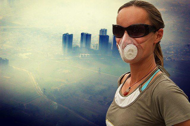 facetka_na_tle_smogu