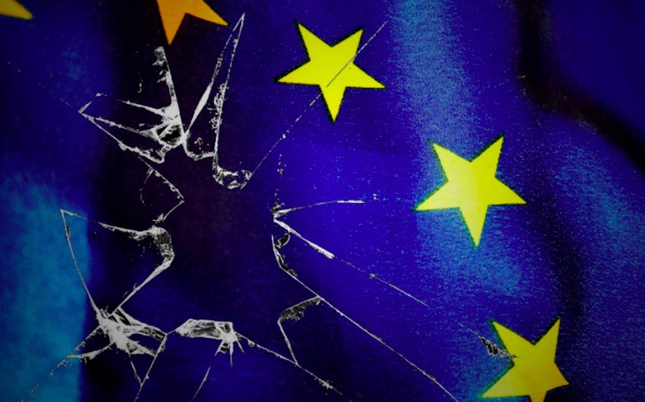 Niespodziewany pomysł Martina Schulza, chce europejskiej federacji. Czy to oznacza polexit?
