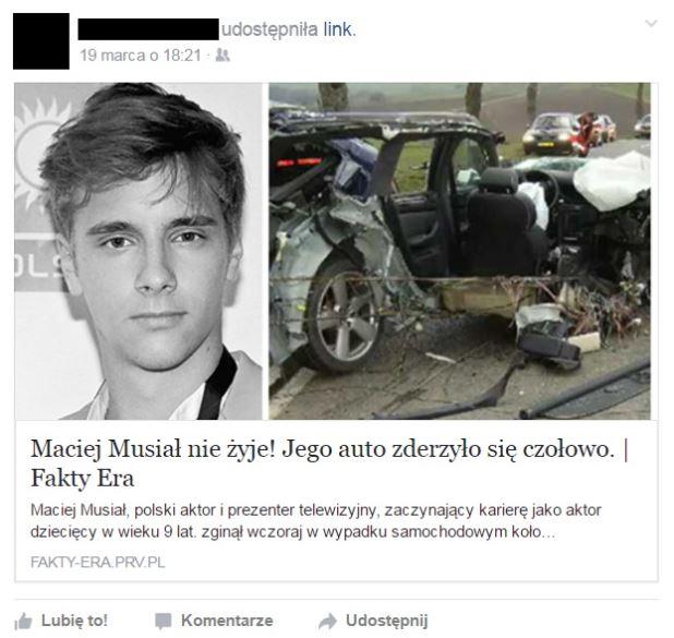 maciej_musiał
