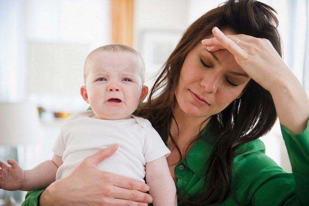 Emerytura dla matek