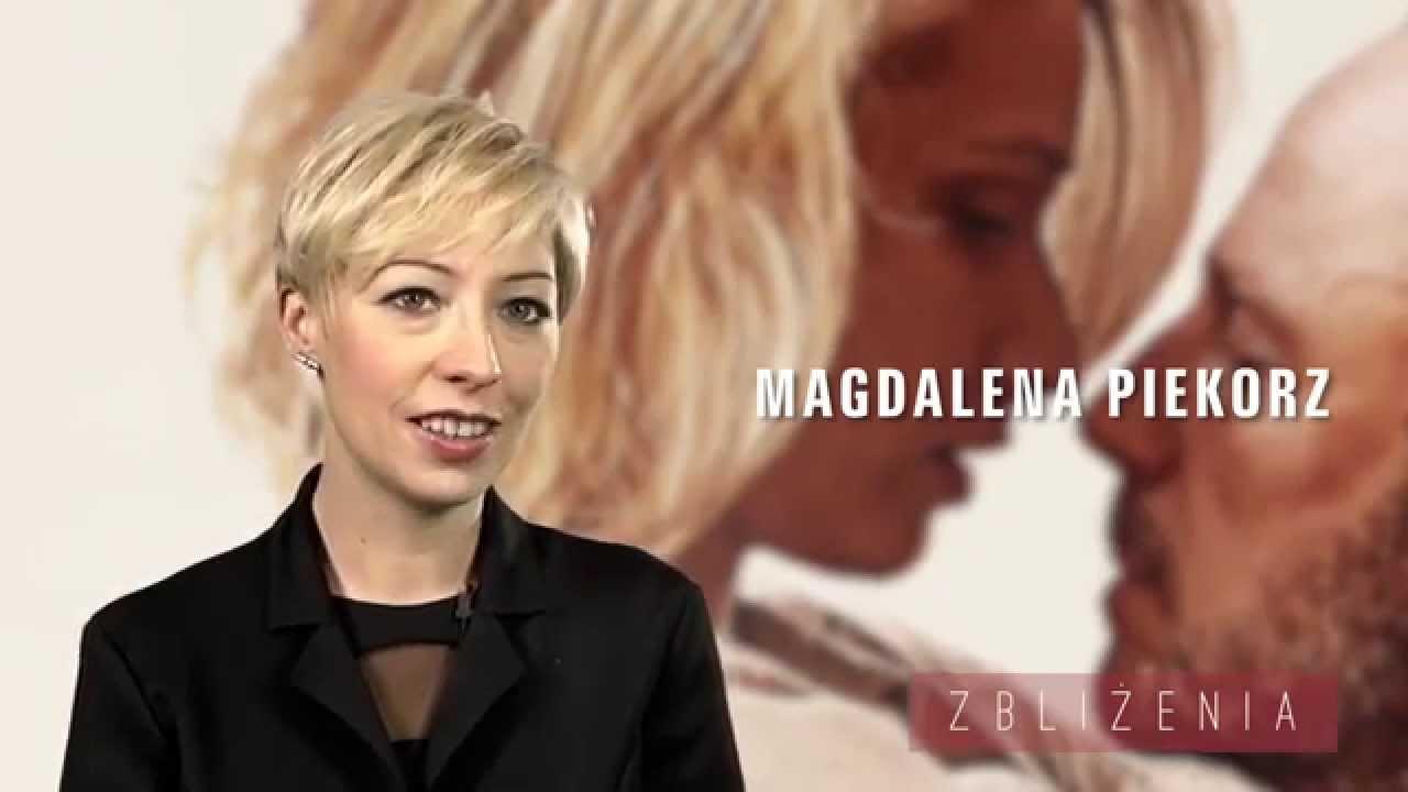 Znana polska reżyser cięzko chora.