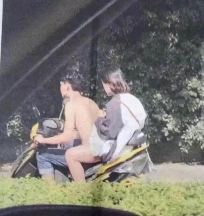 nagi_motocyklista
