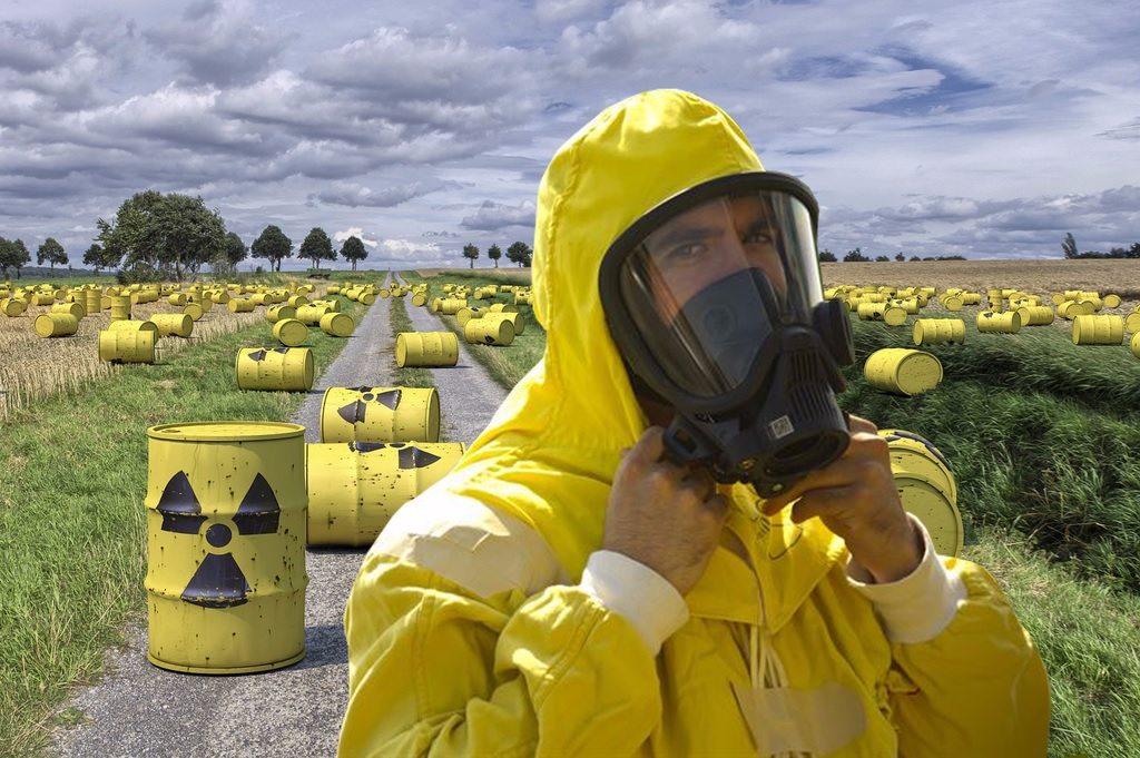 odpady_nuklearne