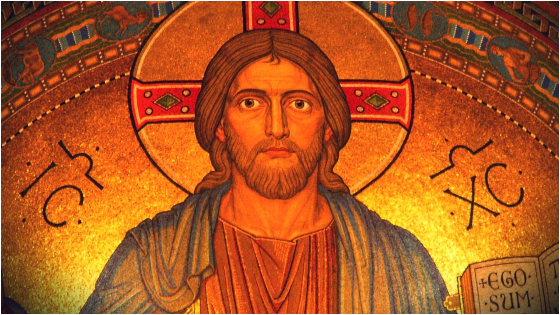 """Niezwykłe odkrycie rozerwało Kościół. """"Dokument świadczy o tym, że Jezus..."""""""