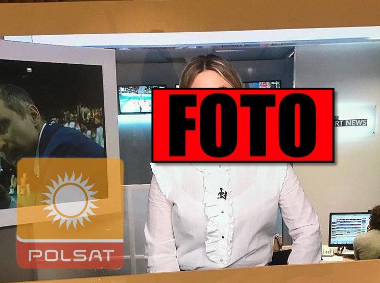 Prywatny dramat słynnej dziennikarki Polsatu. Fanki zalały się łzami
