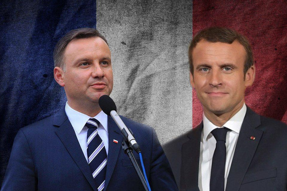 Francja wściekła na Polskę. Tracą przez nas fortunę