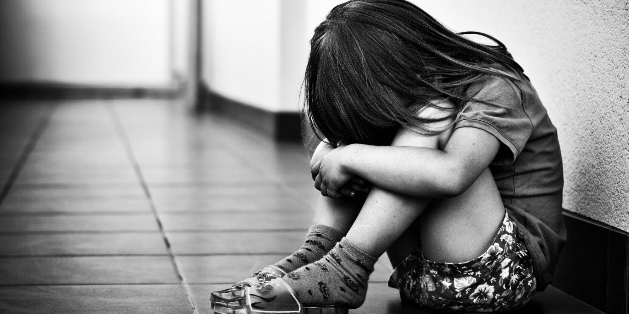 Zrozpaczone dziecko błaga prezydenta Dudę o... akt łaski