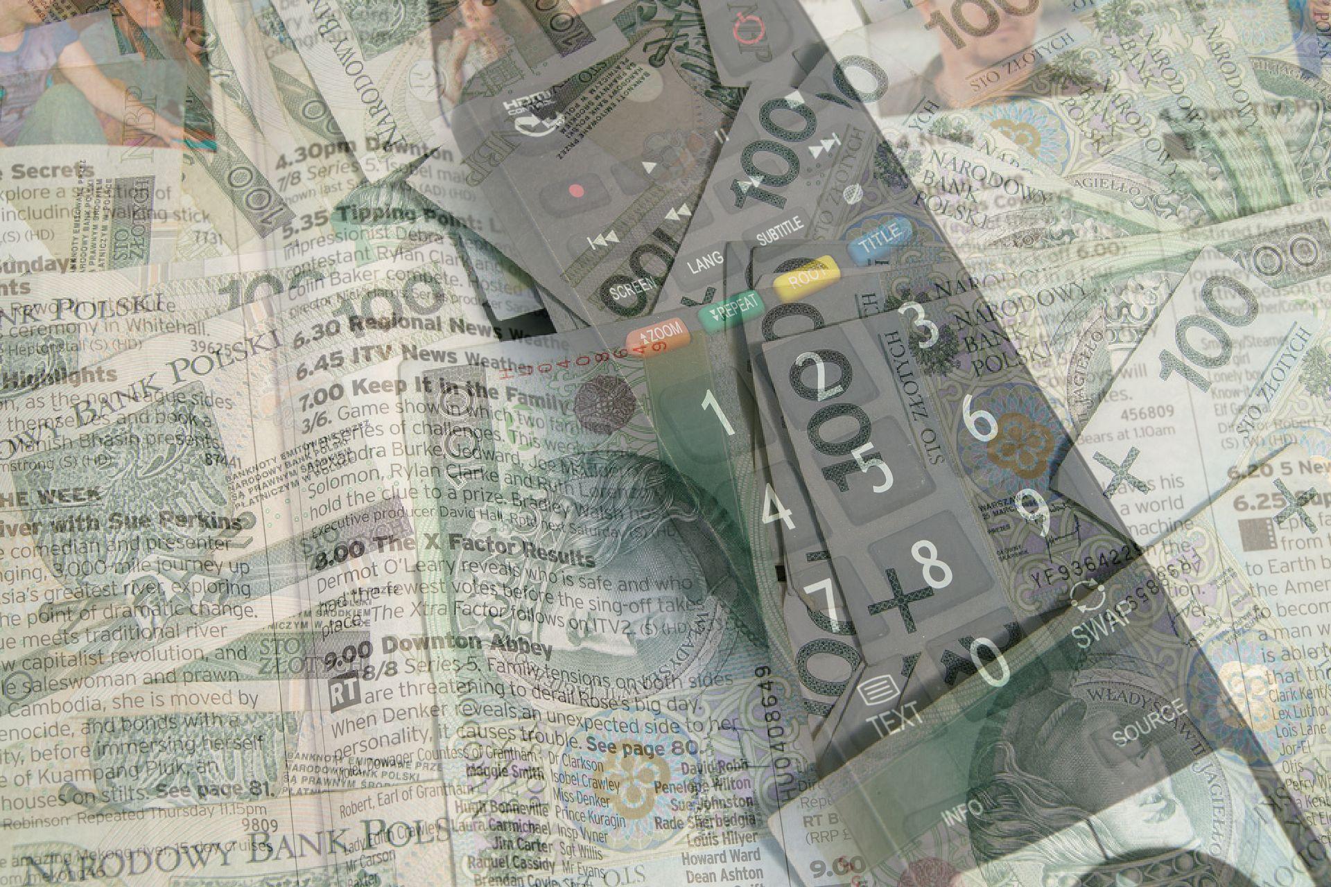 8d5ee8a50c30e4 Masz dość Cyfrowego Polsatu i nc+? Oto jak rozwiązać umowę bez ...
