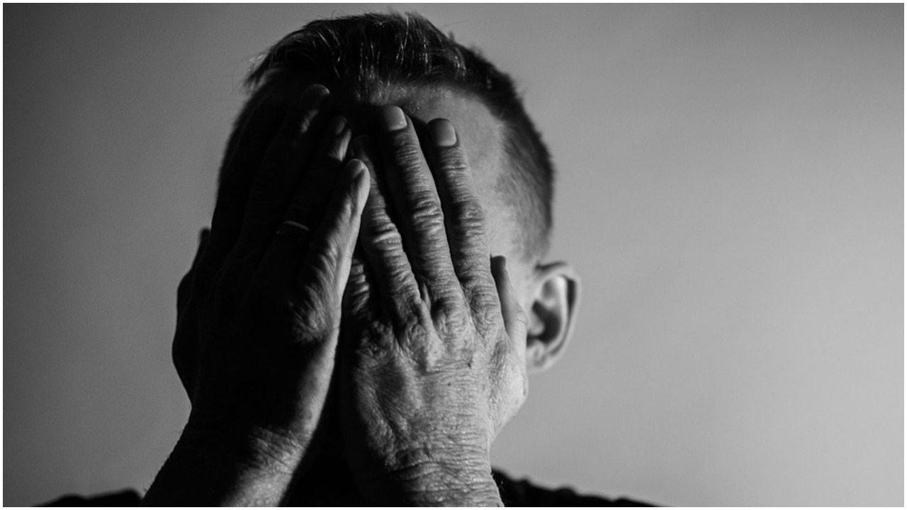 Nowe, gorsze od alkoholizmu, uzależnienie w Polsce. Rozprzestrzenia się jak zaraza