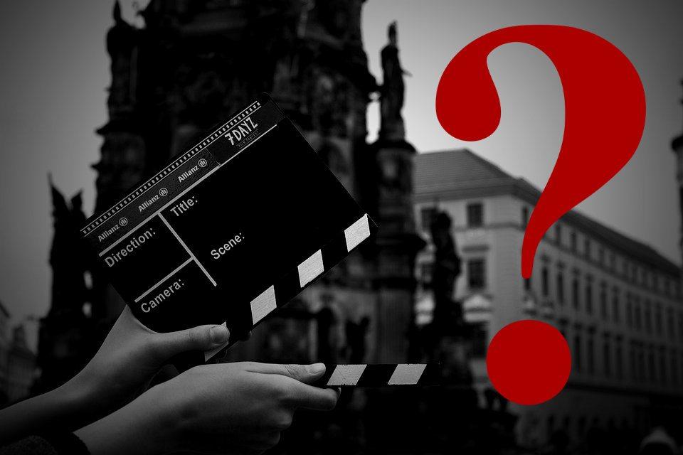 Legenda polskich filmów nagle zniknęła. Zapadła na ciężką chorobę