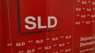 SLD: Nowy premier Mateusz Morawiecki ma w zanadrzu...