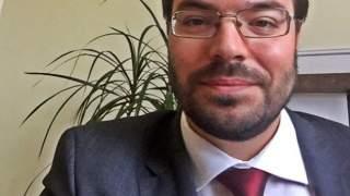 Tyszka: Posłowie nie powinni głosować na rozkaz partyjnych szefów