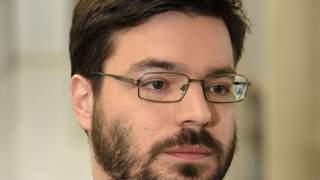 Tyszka: Opozycja totalno-histeryczna działa konsekwentnie na rzecz PiS