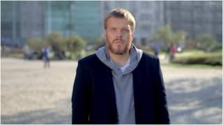 Zandberg: Morawiecki się poddał