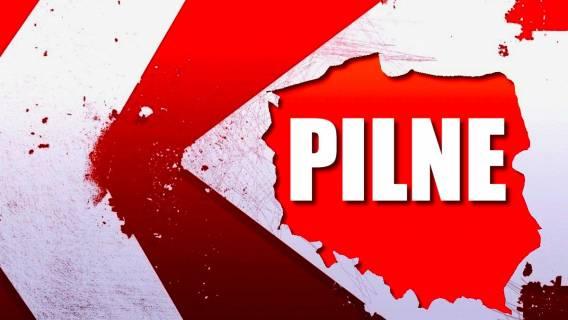 Świąteczny koszmar w Polsce! Tysiące tysięcy ludzi odciętych od świata